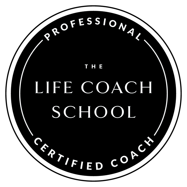 The Life Coach School